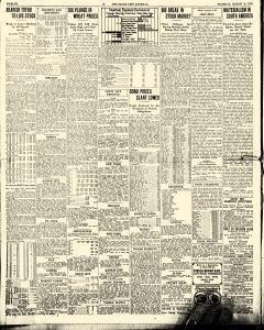Sioux City Journal, March 31, 1925, Page 12