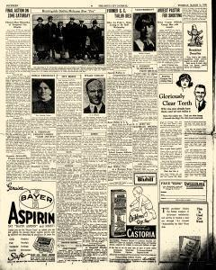 Sioux City Journal, March 31, 1925, Page 14