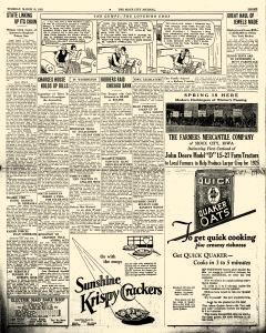 Sioux City Journal, March 31, 1925, Page 3