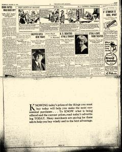 Sioux City Journal, March 31, 1925, Page 9