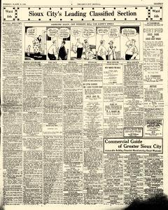 Sioux City Journal, March 31, 1925, Page 13