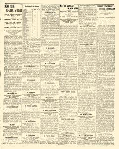 Spencer Clay County News, November 13, 1902, Page 3
