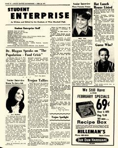 State Center Enterprise, February 25, 1971, Page 13