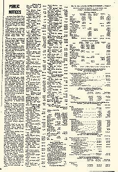 State Center Enterprise, February 25, 1971, Page 16
