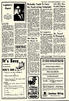 State Center Enterprise, February 25, 1971, Page 20
