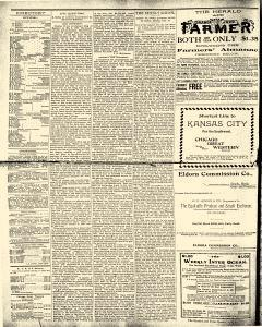 Steamboat Rock Echo, August 12, 1897, Page 4