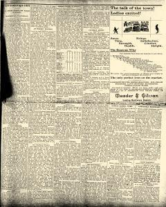 Steamboat Rock Echo, August 12, 1897, Page 3