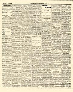 Semi Weekly Reporter, November 01, 1904, Page 4