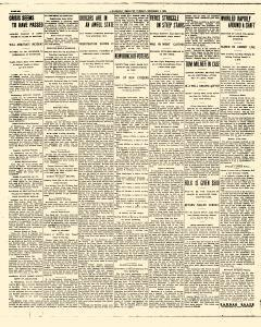 Semi Weekly Reporter, November 01, 1904, Page 6