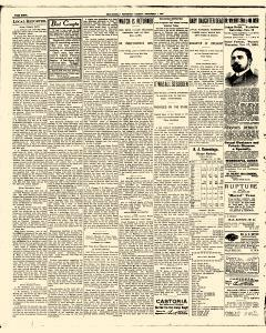 Semi Weekly Reporter, November 01, 1904, Page 8