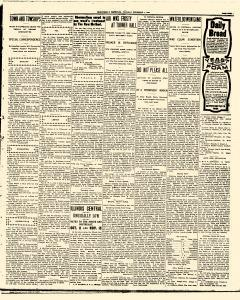 Semi Weekly Reporter, November 01, 1904, Page 5