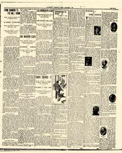 Semi Weekly Reporter, November 01, 1904, Page 7