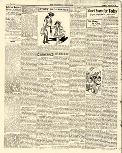 Semi Weekly Reporter, February 28, 1908, Page 4