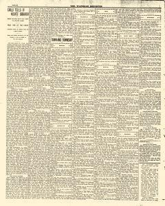 Semi Weekly Reporter, February 28, 1908, Page 6