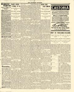 Semi Weekly Reporter, February 28, 1908, Page 3