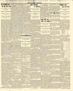 Semi Weekly Reporter, February 28, 1908, Page 5