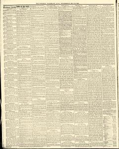 Waterloo Courier, May 26, 1886, Page 2