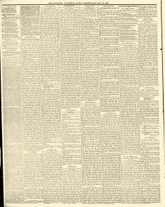 Waterloo Courier, May 26, 1886, Page 6