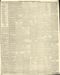 Waterloo Courier, May 26, 1886, Page 3