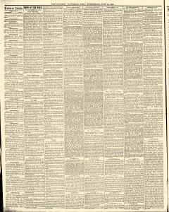 Waterloo Courier, June 30, 1886, Page 2