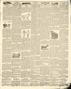 Waterloo Courier, September 26, 1894, Page 3