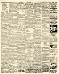 Waterloo Courier, September 26, 1894, Page 8