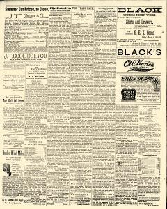 Waterloo Courier, September 26, 1894, Page 12