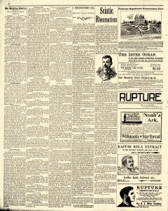Waterloo Courier, January 22, 1896, Page 2