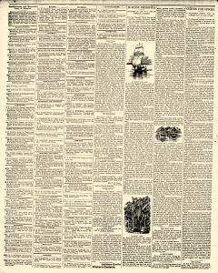Waterloo Courier, January 22, 1896, Page 6