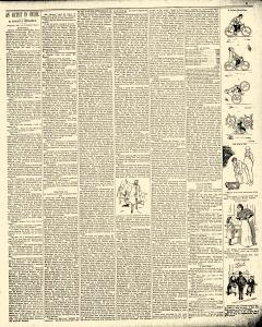 Waterloo Courier, January 22, 1896, Page 11