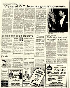 Waterloo Courier, January 09, 1977, Page 31