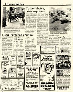 Waterloo Courier, January 09, 1977, Page 39