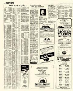 Waterloo Courier, March 14, 1979, Page 39