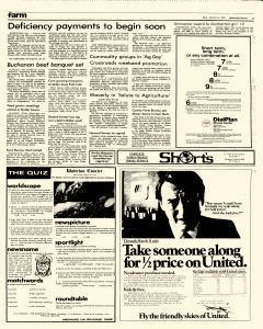 Waterloo Courier, March 14, 1979, Page 28