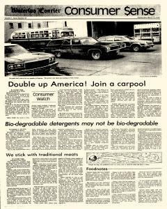 Waterloo Courier, March 14, 1979, Page 82