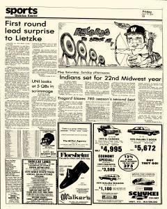 Waterloo Courier, April 13, 1979, Page 28