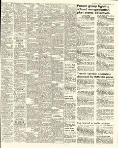 Waterloo Courier, April 13, 1979, Page 38