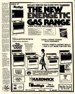 Waterloo Courier, November 04, 1979, Page 28