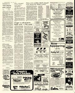Waterloo Courier, May 05, 1980, Page 18