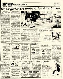 Waterloo Courier, May 05, 1980, Page 11