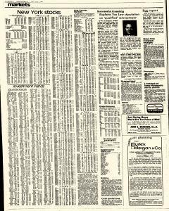 Waterloo Courier, December 07, 1981, Page 26