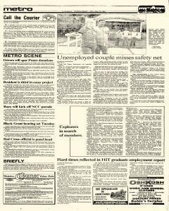 Waterloo Courier, September 10, 1984, Page 2