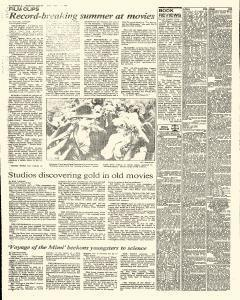 Waterloo Courier, September 10, 1984, Page 22