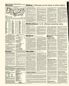 Waterloo Courier, January 08, 1991, Page 2