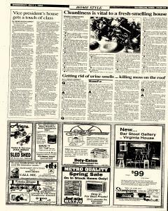 Waterloo Courier, July 01, 1992, Page 10