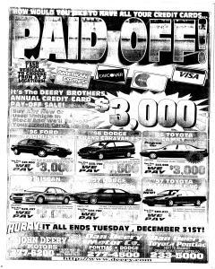 Waterloo Courier, December 29, 1996, Page 54