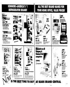 Waterloo Courier, December 29, 1996, Page 162