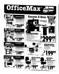 Waterloo Courier, December 29, 1996, Page 222