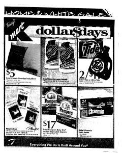 Waterloo Courier, December 29, 1996, Page 172