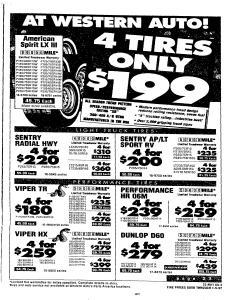 Waterloo Courier, December 29, 1996, Page 247
